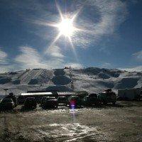 NUOVA ZELANDA PIETROPOLI LM SNOWBOARD STORE