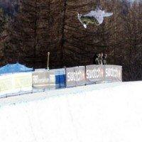 BARDONECCHIA PIETROPOLI MANUEL LM SNOWBOARD STORE