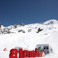 KAUNERTAL PIETROPOLI MANUEL LM SNOWBOARD STORE