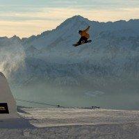 CAMPIGLIO PIETROPOLI LM SNOWBOARD STORE