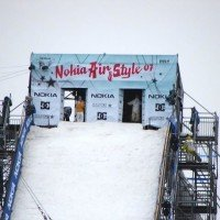 AIR STYLE PIETROPOLI LM SNOWBOARD STORE