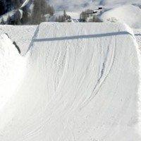 LIVIGNO PIETROPOLI LM SNOWBOARD STORE