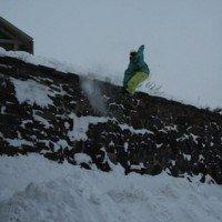 ARTIC CHALLENGE PIETROPOLI LM SNOWBOARD STORE