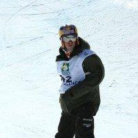 VALMALENCO PIETROPOLI LM SNOWBOARD STORE
