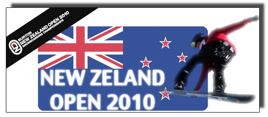 PIETROPOLI NEW ZEALAND OPEN LM SNOWBOARD STORE