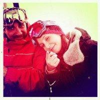 CAMPIGLIO LM SNOWBOARD STORE