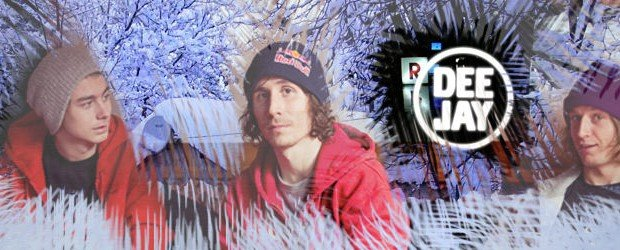 PIETROPOLI MANUEL DC SHOES LM SNOWBOARD STORE DEEJAY