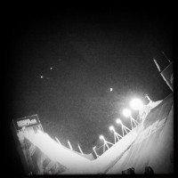 MODENA SKIPASS LM SNOWBOARD STORE