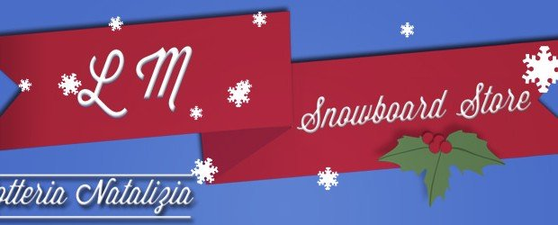 NATALE LM SNOWBOARD STORE