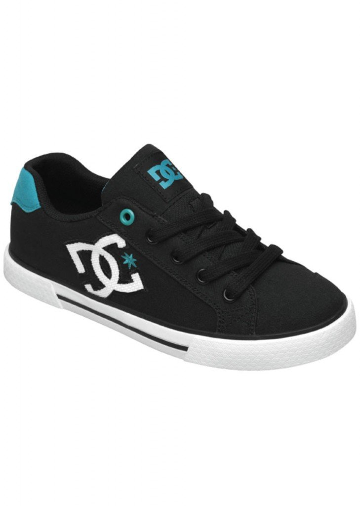 DC SHOES CHELSEA TX LM SNOWBOARD STORE