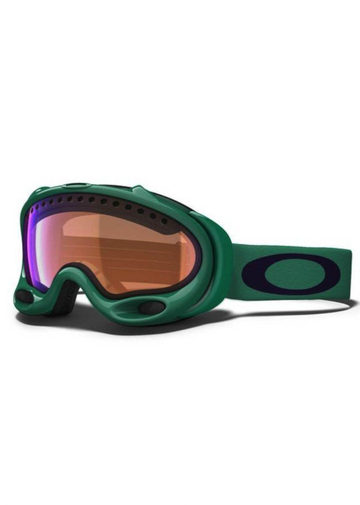 OAKLEY A FRAME  LM SNOWBOARD STORE