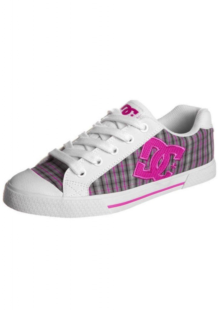 DC SHOES CHELSEA LM SNOWBOARD STORE