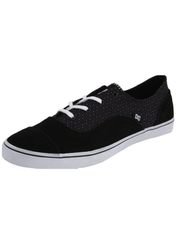 DC SHOES SPECTATOR LM SNOWBOARD STORE
