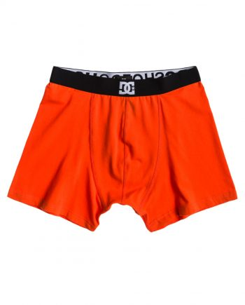 DC SHOES BOXER LM SNOWBOARD STORE