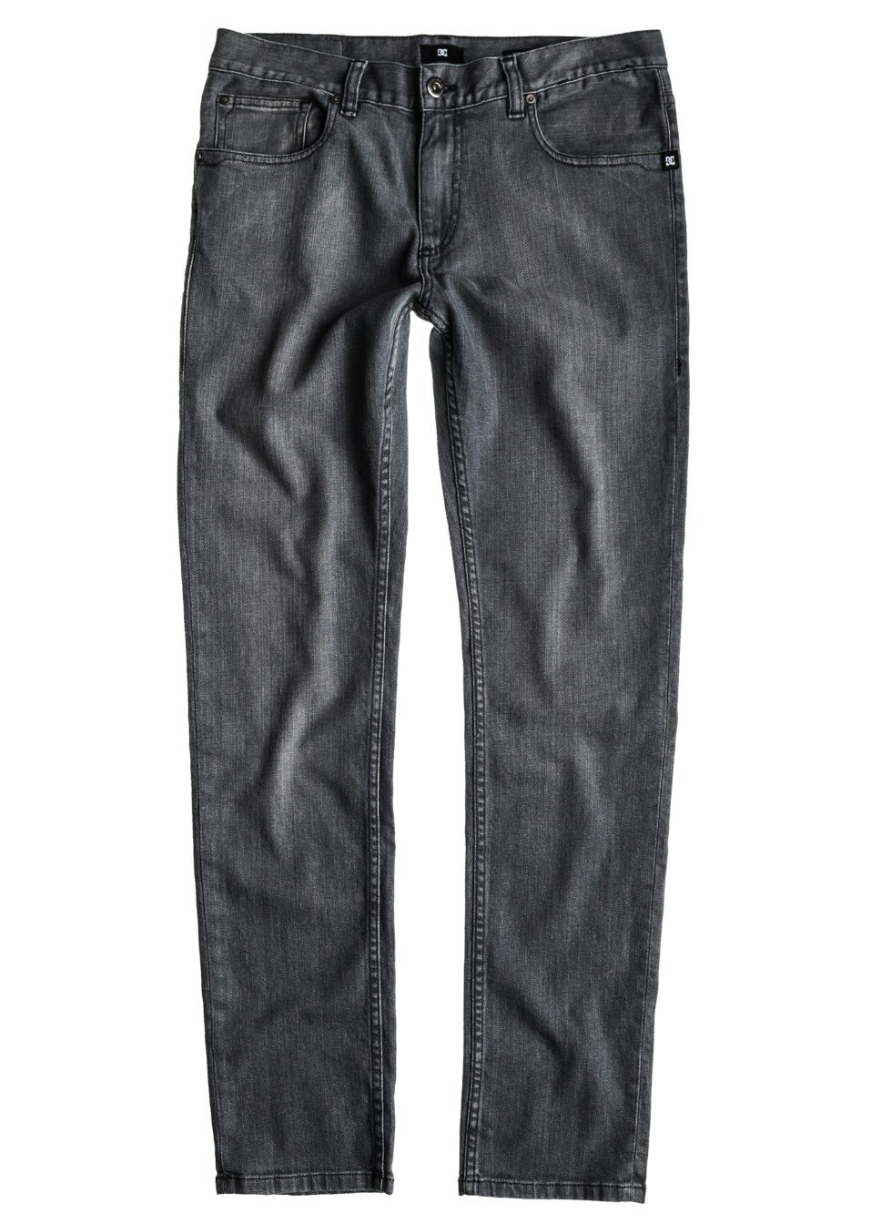 DC SHOES JEANS SKINNY LM SNOWBOARD STORE