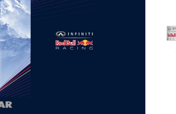 MASCHERE RED BULL LM SNOWBOARD STORE