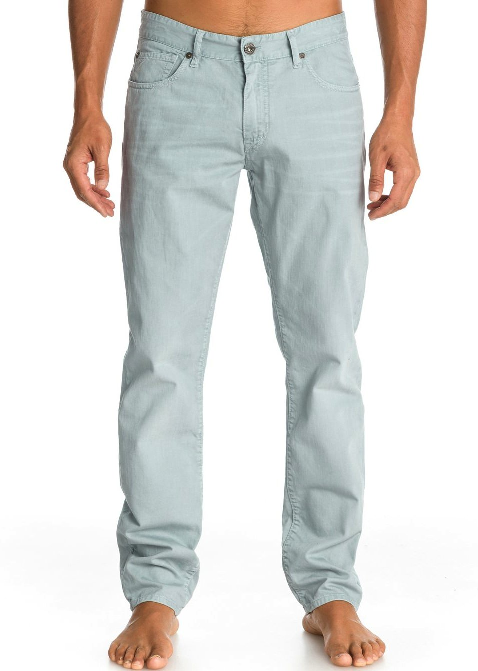 QUIKSILVER JEANS CRAKER - LM SNOWBOARD STORE