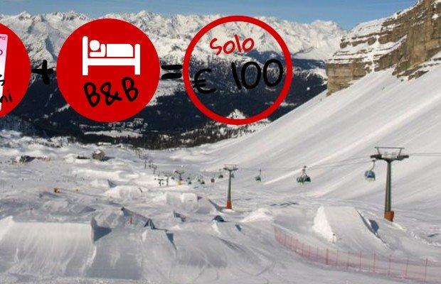OFFERTA GROSTE' - LM SNOWBOARD STORE
