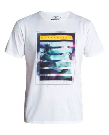 QUIKSILVER BASIC - LM SNOWBOARD STORE