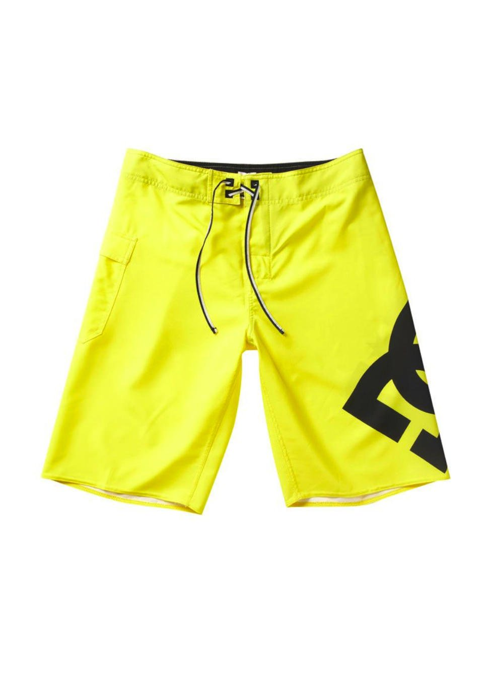 DC SHOES LANAI - LM BOARD STORE