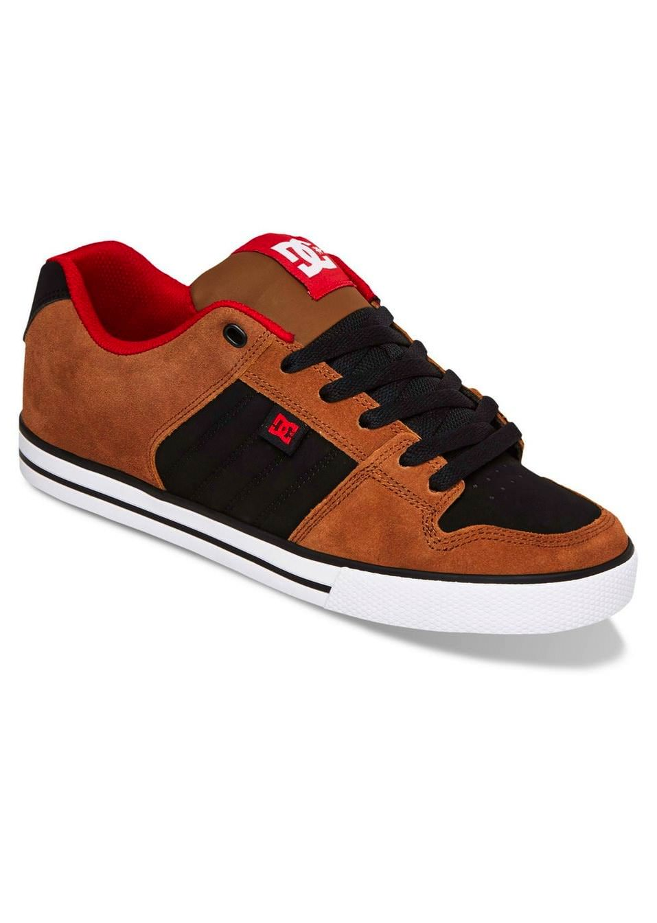 DC SHOES COURSE 1 - LM BOARD STORE