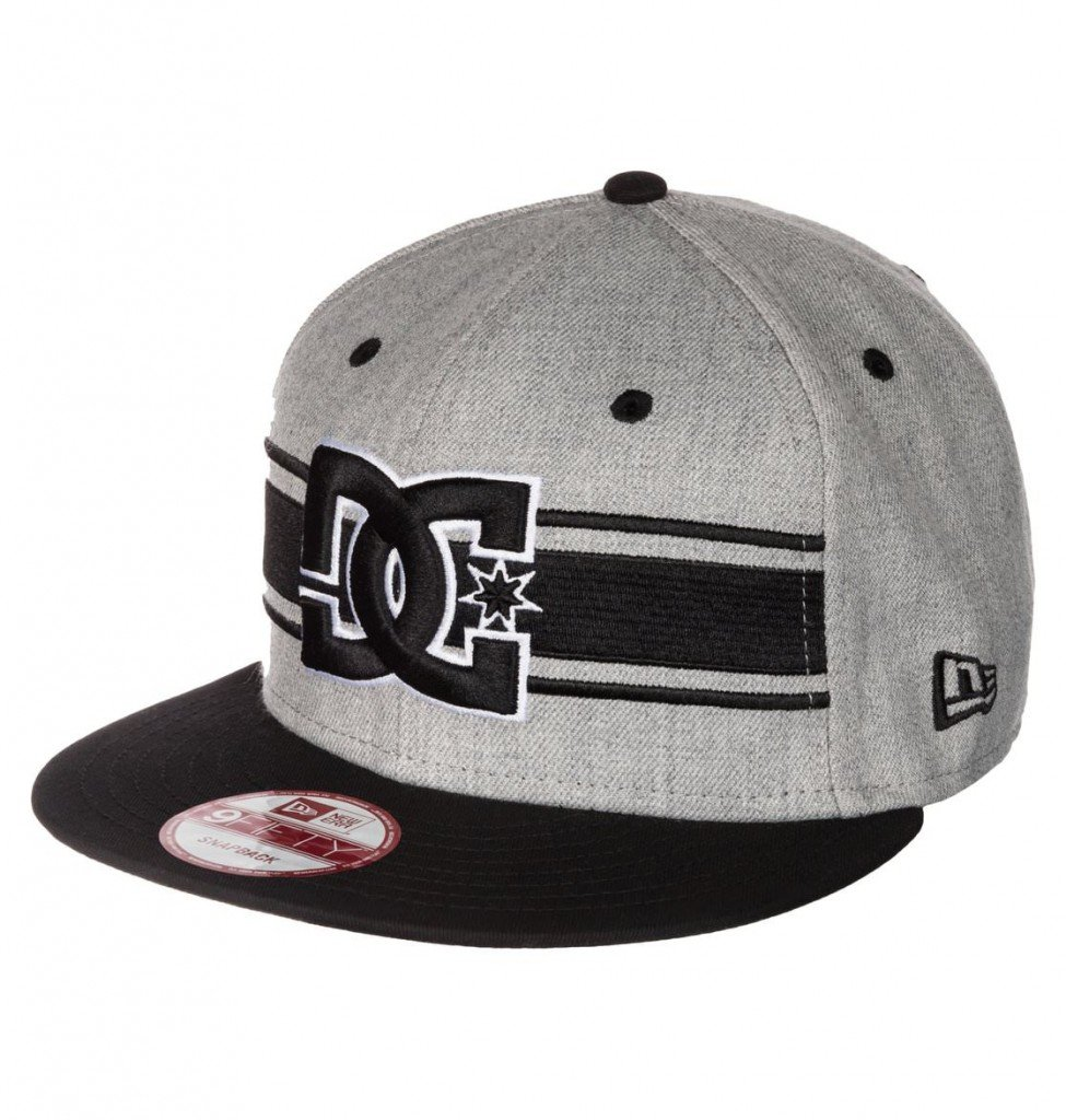 DC SHOES DYRDEK RIBBON – LM BOARD STORE