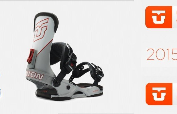 UNION BINDINGS WINTER 2015 - LM BOARD STORE
