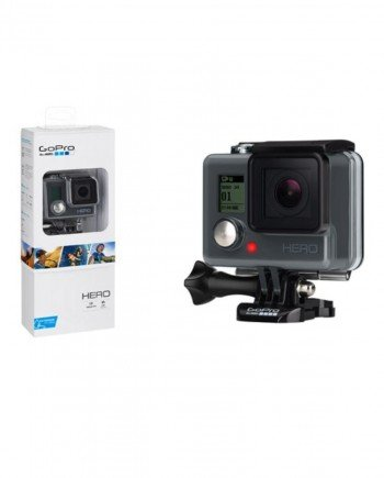 GOPRO HERO 2015 - LM BOARD STORE