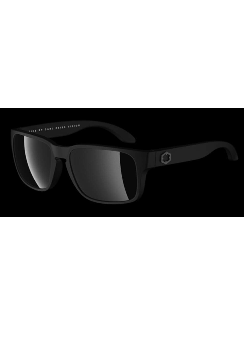OUT OF SWORDFISH 04 POLARIZED - LM BOARD STORE