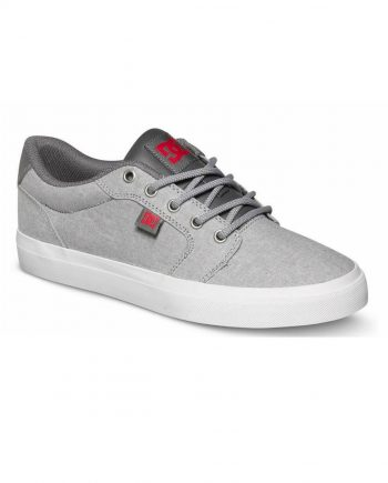 DC SHOES ANVIL - LM BOARD STORE