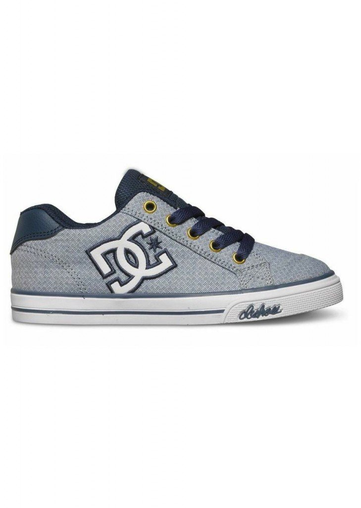 DC SHOES CHELSEA 2 – LM BOARD STORE