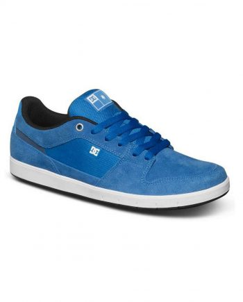 DC SHOES COMPLICE - LM BOARD STORE