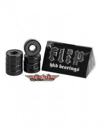 FLIP BEARING ABEC 7 - LM BOARD STORE