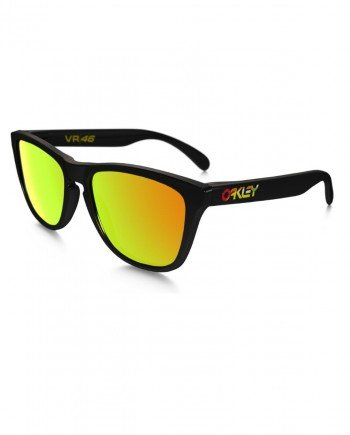 OAKLEY FROGSKING VALENTINO ROSSI - LM BOARD STORE