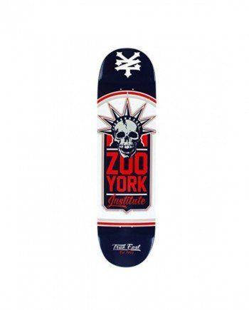 ZOO YORK LIBERTY NAVY - LM BOARD STORE