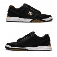 DC SHOES STAG 2 JH - LM BOARD STORE