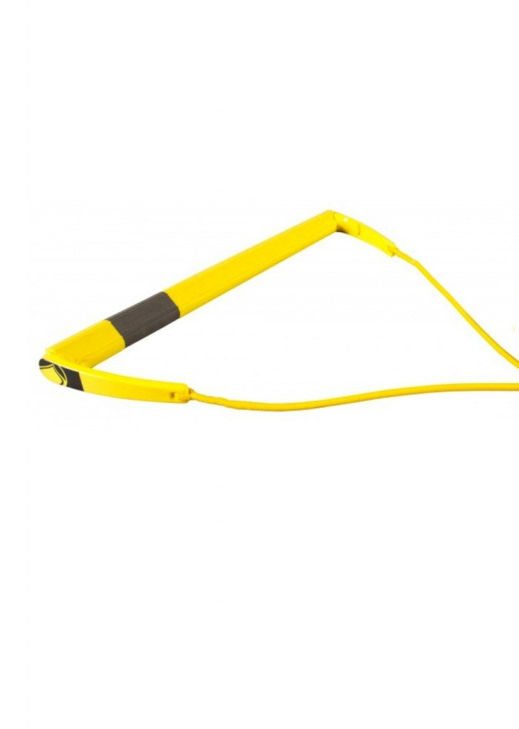 LIQUID FORCE HANDLE TEAM YELLOW – LM BOARD STORE