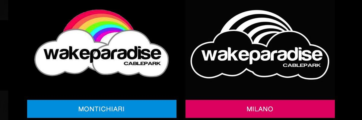 WAKEPARADISE CABLE PARK - LM BOARD STORE