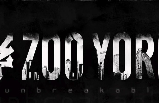 ZOO YORK SKATEBOARD - LM BOARD STORE