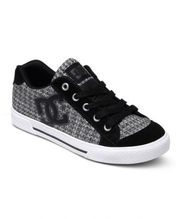 DC SHOES CHELSEA SE - LM BOARD STORE