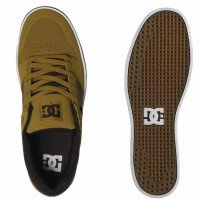 DC SHOES COURSE 2 - LM BOARD STORE