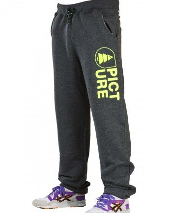 PICTURE ORGANIC PANT CHILL - LM BOARD STORE