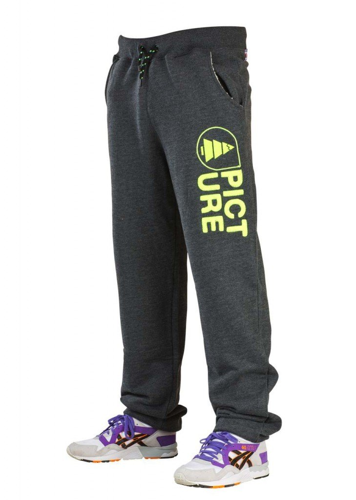 PICTURE ORGANIC PANT CHILL – LM BOARD STORE