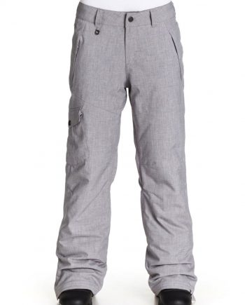 ROXY PANT SNOWBOARD TONIC SGRH - LM BOARD STORE