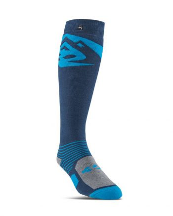THIRTYTWO SOCKS CORP SNOWBOARD