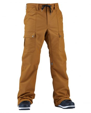 AIRBLASTER PANT SNOWBOARD FREEDOM CARGO - LM BOARD STORE