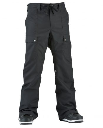 AIRBLASTER PANT SNOWBOARD PLUS CARGO - LM BOARD STORE