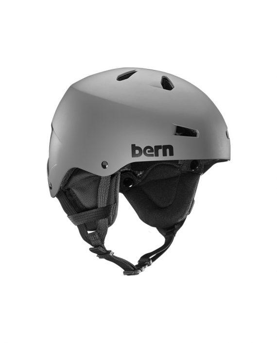 BERN CASCO TEAM MACON - LM BOARD STORE
