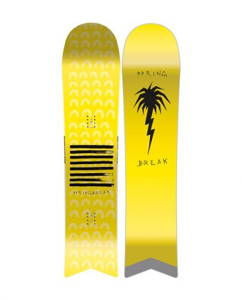 CAPITA SPRING BREAK - LM BOARD STORE