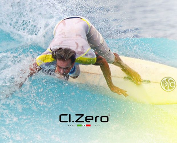 CI.ZERO HIGH PERFORMANCE TECHNICAL EQUIPMENT